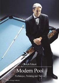 Cover Modern Pool