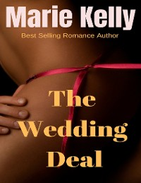 Cover The Wedding Deal