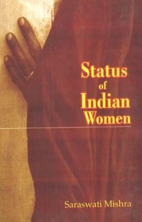 Cover Status of Indian Women