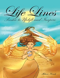 Cover Life Lines: Poems to Uplift and Inspire