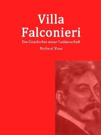 Cover Villa Falconieri