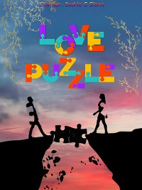 Cover Love Puzzle