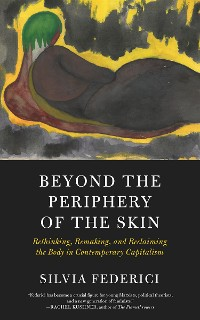 Cover Beyond the Periphery of the Skin