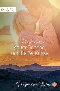 Cover Kalter Schnee und heiße Küsse