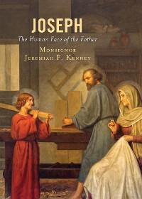 Cover Joseph