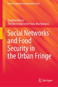 Cover Social Networks and Food Security in the Urban Fringe