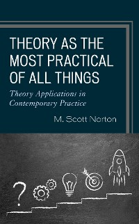 Cover Theory as the Most Practical of All Things