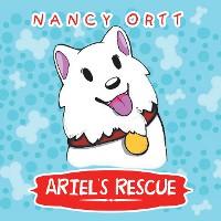 Cover Ariel's Rescue