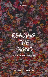 Cover Reading the Signs