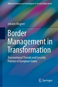 Cover Border Management in Transformation