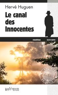 Cover Le canal des innocentes
