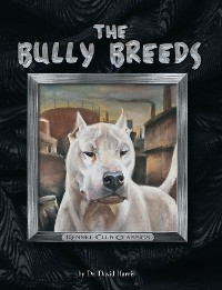 Cover The Bully Breeds