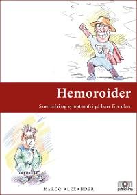 Cover Hemoroider