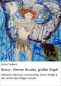 Cover Braco - kleiner Bruder, großer Engel
