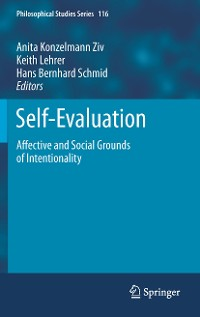 Cover Self-Evaluation