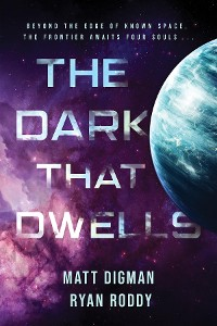 Cover The Dark That Dwells