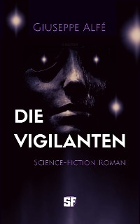 Cover Die Vigilanten