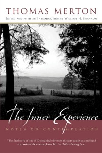 Cover Inner Experience