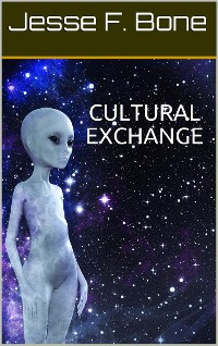 Cover Cultural Exchange