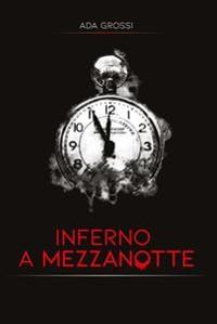 Cover Inferno a Mezzanotte