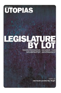 Cover Legislature by Lot
