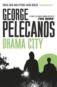Cover Drama City