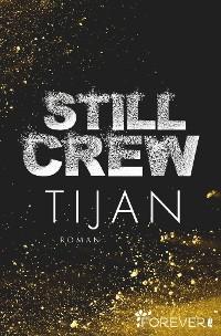 Cover Still Crew