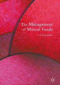 Cover The Management of Mutual Funds