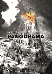 Cover Panodrama