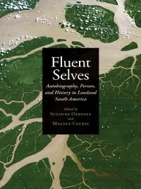 Cover Fluent Selves