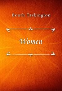 Cover Women