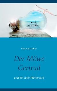 Cover Der Möwe Gertrud