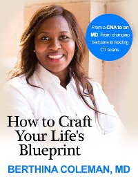 Cover How to Craft Your Life's Blueprint