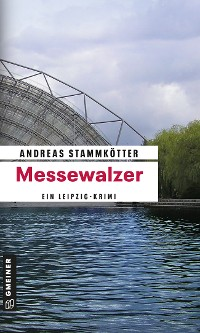 Cover Messewalzer