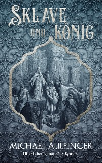 Cover Sklave und König