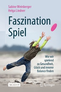 Cover Faszination Spiel