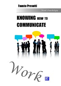 Cover Knowing how to Communicate