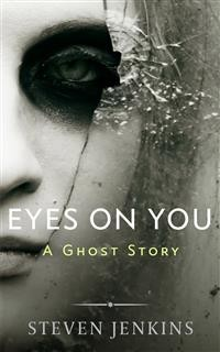 Cover Eyes On You