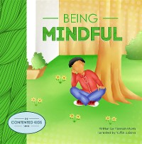 Cover Being Mindful