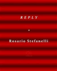 Cover REPLY