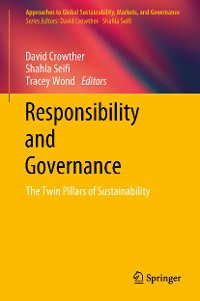 Cover Responsibility and Governance