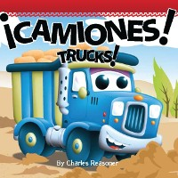 Cover !Camiones!