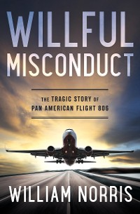 Cover Willful Misconduct