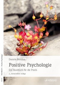 Cover Positive Psychologie