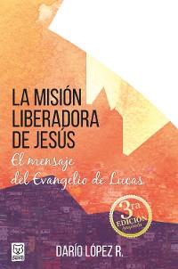 Cover La misión liberadora de Jesús