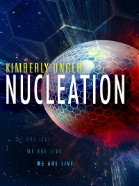 Cover Nucleation