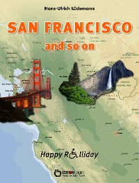 Cover San Francisco and so on