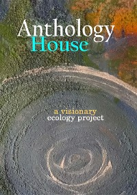 Cover Anthology House