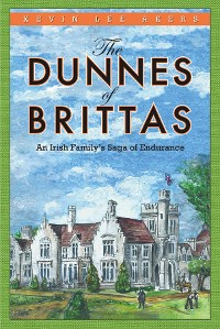 Cover The Dunnes of Brittas