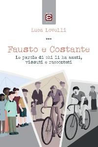 Cover Fausto e Costante
